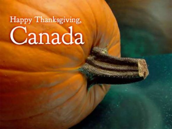 happy-thanksgiving-canada.jpg (590×443)